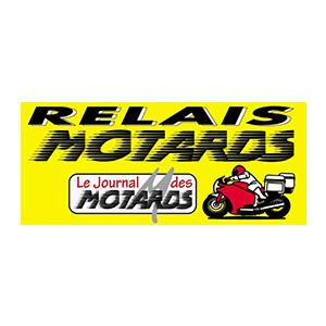 https://relais-motards.com/